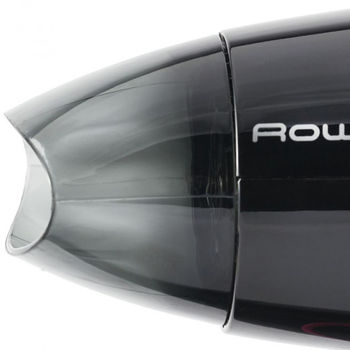 Фен Rowenta CV3312