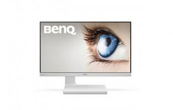 "cumpără ""23.8"""" BenQ """"VZ2470H"""", White (AMVA, 1920x1080, 4ms, 250cd, LED20M:1(3000:1), D-Sub+HDMI) (23.8"""" AMVA+ W-LED, 1920x1080 Full-HD, 0.274mm, 4ms GTG, 250 cd/m², DCR 20 Mln:1 (3000:1), 72%NTSC, 16.7M Colors/ 8bit, 178°/178° @C/R>10, D-Sub + 2x HDMI 1.2 , HDMI Audio-In, Headphone Out, External PSU Adapter, Fixed Stand (Tilt -5/+20°), VESA Mount 100x100, Low Blue Light, Flicker-free Technology, White)"" în Chișinău"