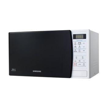 Samsung ME83KRW-1/BW