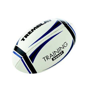 Мяч для регби №4 Tremblay Training REC4 (3971)