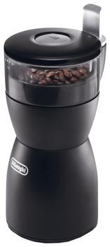 Кофемолка Delonghi KG40