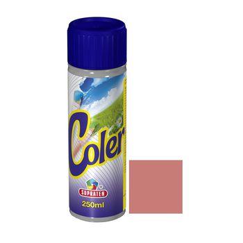 Supraten Концентрированная краска Coler Красный оксид