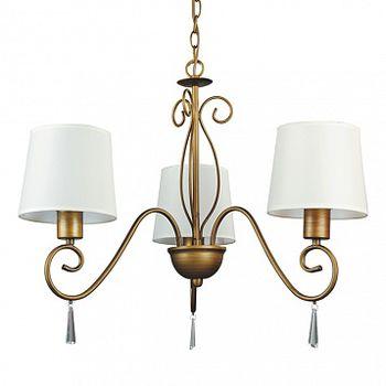 купить ARTE LAMP A9239LM-3BR в Кишинёве