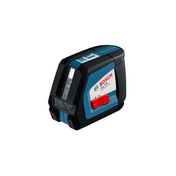 купить Лазерный уровень GLL 2-50 в Кишинёве