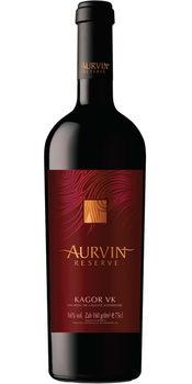 cumpără Vin Reserve Pastoral Aurvin, licoros roșu,  0.75 L în Chișinău