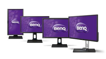 "купить ""23.6"""" BenQ """"BL2420U"""", Black (PLS UHD-4K, 7ms, 300cd, LED20M:1(1000:1), DVI+HDMI+DP, Spk, Pvt) RePack (23.6"""" Pro-Line PLS W-LED, 3840x2160 UHD, 0.205mm, 7ms GtG, 300 cd/m², DCR 20 Mln:1 (1000:1), 100% RGB, 16.7Mln Colors (True 8bit), 178°/178° @C/R>10, DVI-DL + HDMI 2.0 x2 + DP1.2, Audio-In, Headphone-Out, Built-in speakers, USB 3.0 x2-Hub, Built-in PSU, HAS 140mm, Tilt: -5°/+20°, Swivel +/-45°, Pivot, VESA Mount 100x100, Eco Sensor, Auto Pivot, Low Blue Light, Flicker-free Technology, Display Pilot Software, CAD/CAM Mode and Animation Mode for Precision Design, Black)"" в Кишинёве"
