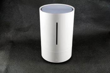 купить Увлажнитель воздуха Xiaomi Smartmi Air Humidifier в Кишинёве