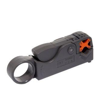 купить RG59/6 cable stripper HT322 в Кишинёве