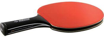 Ракетка для настольного тенниса Donic CarboTec 900 / 758212, 1.9 мм (3188) (la comanda)