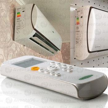 купить Кондиционер AC Electric ACEM-06HN1_20Y в Кишинёве