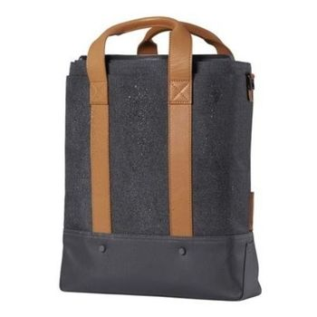 "купить 14.0"" NB Bag - HP Envy Urban 14 Tote в Кишинёве"