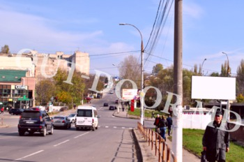 купить KRI67064A в Кишинёве