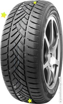 купить LingLong Green-Max Winter HP 185/60 R14 в Кишинёве