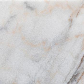 купить Полированный мрамор Calacatta Imperial 60 x 30 x 1,2 см в Кишинёве