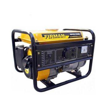 Firman Генератор бензиновый SPG 1500