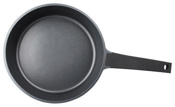 Сковорода Rondell RDA-767