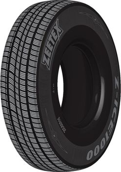 купить Zeetex Z-Ice 1000 225/50 R17  зима в Кишинёве