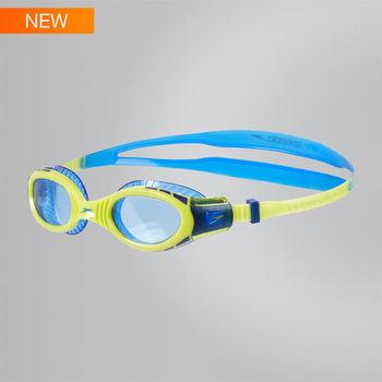 купить Очки для плавания детские SPEEDO FUTURA BIOFUSE JUNIOR 811594B979 (2784) в Кишинёве