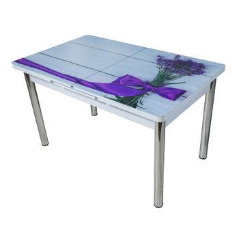Раздвижной стол Kelebek II 336