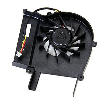 CPU Cooling Fan For Sony VGN-CS (3 pins)