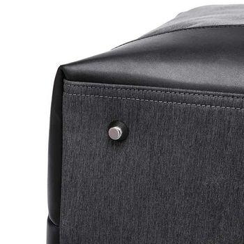 """купить Сумка Tangcool TC801 для ноутбука 17"""", водонепроницаемая, тёмно-серый в Кишинёве"""