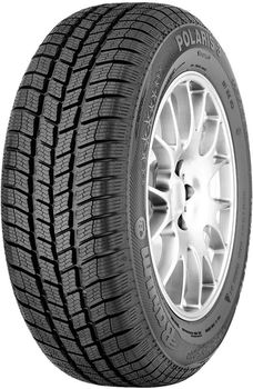 Barum Polaris 3 235/60 R16