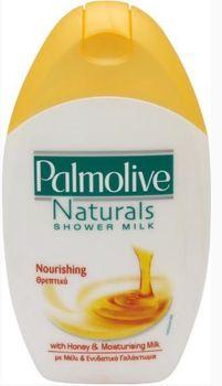 купить Palmolive гель для душа MilkHoney, 250мл в Кишинёве