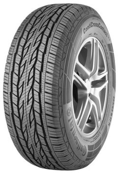 Continental ContiCrossContact LX2 245/70 R16