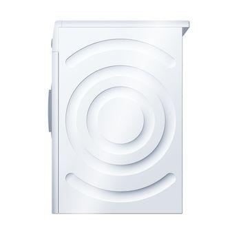 cumpără Mașină de spălat rufe BOSCH WAN280L8SN în Chișinău