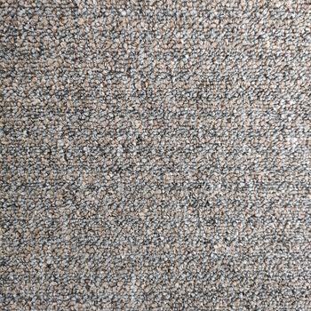 купить Ковровое покрытие Bingo 573, темный коричнево-серый в Кишинёве