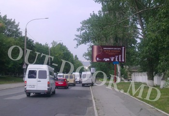 купить KTL32010A в Кишинёве