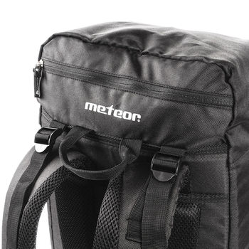 купить Рюкзак Meteor Katla 40L MT75476/68/67 в Кишинёве