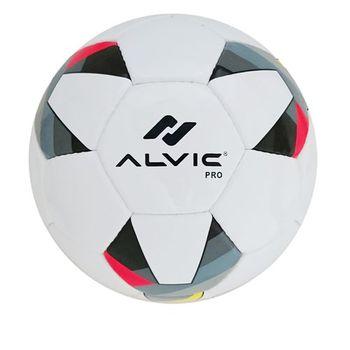 cumpără Minge fotbal Alvic Pro N5 (493) în Chișinău