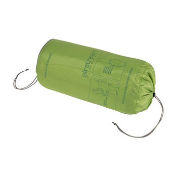cumpără Saltea Sea to Summit Comfort light Insulated Mat REG, RV 4,2, green, AMCLINSR în Chișinău