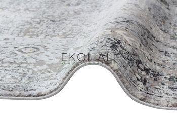 купить Ковёр ручной работы E-H FRESCO FS 09 CREAM GREY в Кишинёве