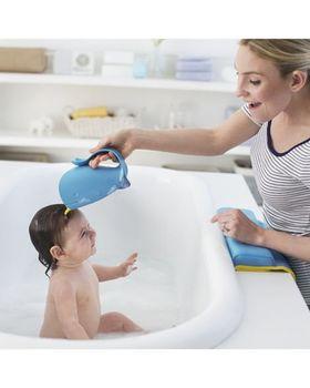 купить Лейка для купания ребенка Skip Hop Moby в Кишинёве