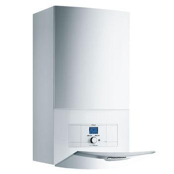 Газовый котел VAILLANT TurboTEC Plus VU 242/5-5 (24 кВт)