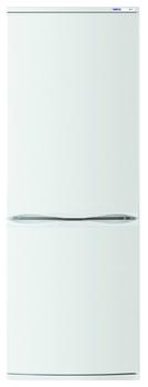 ATLANT XM 4010-022, Белый