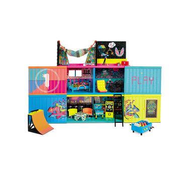 купить L.O.L Surprise Серии Remix Клуб в Кишинёве