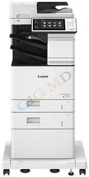 MFP Canon iR ADVANCE 715iZ