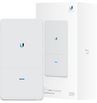 купить UniFi AP Outdoor AC в Кишинёве