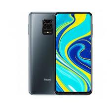 cumpără Xiaomi Redmi Note 9S Dual Sim 4/64GB, Interstellar Gray în Chișinău