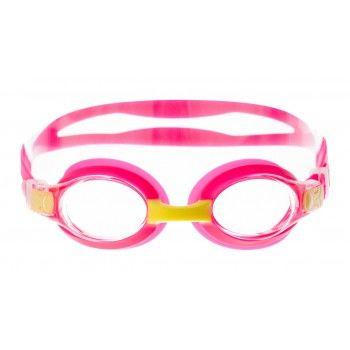 купить Детские очки FILLY JR в Кишинёве