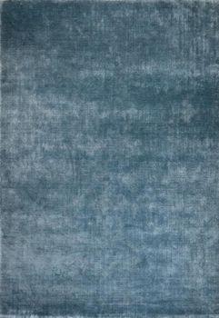 Ковер Linen 3333