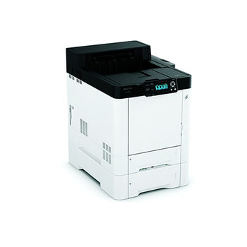RICOH  P C600 идеально подойдет для вашего офиса.