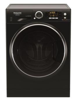 cumpără Mașină de spălat rufe HOTPOINT ARISTON RDPD 107617 JKD EU în Chișinău