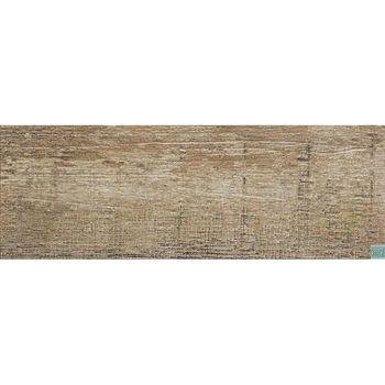 Azulejos Benadresa Напольная плитка Ayous Nogal 17.5x50см