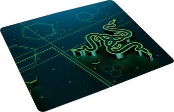 купить RAZER Goliathus Mobile - Stealth Edition / Soft Gaming Mousepad в Кишинёве