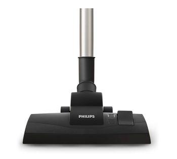 Мешочный пылесос Philips FC8243/09