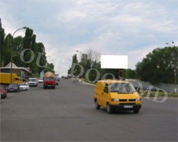 купить KBT95016A в Кишинёве